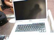DELL Laptop/Netbook INSPIRON 600